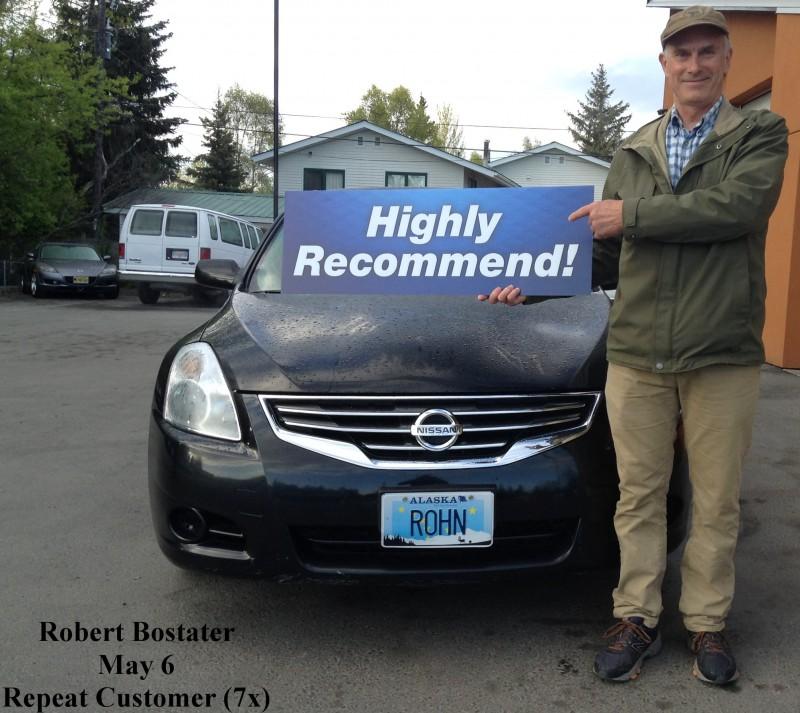 Robert Bostater2