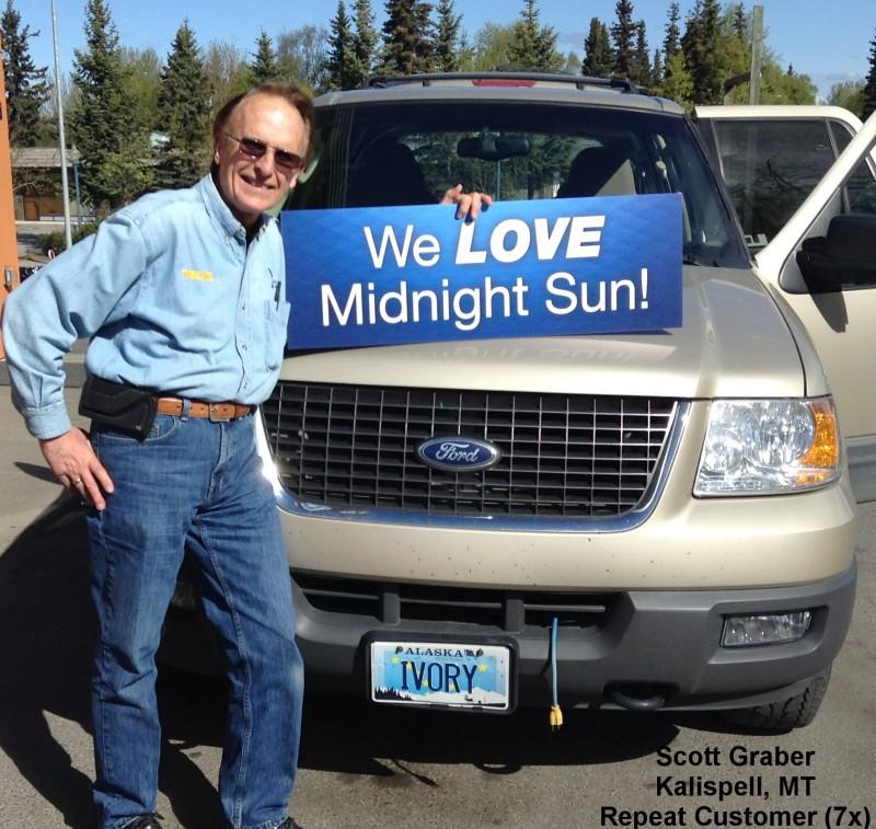 Scott Graber