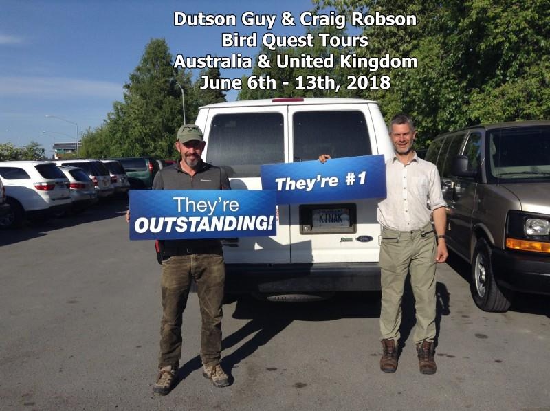 Dutson-Guy-Craig-Robertson