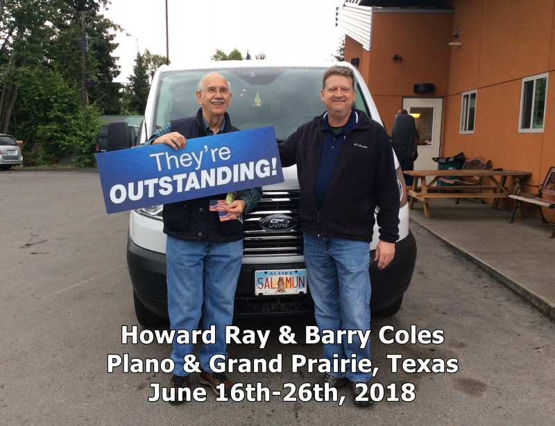 Howard-Ray-Barry-Coles