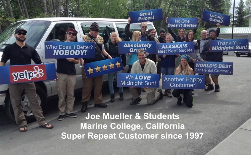 Joe-Mueller-1
