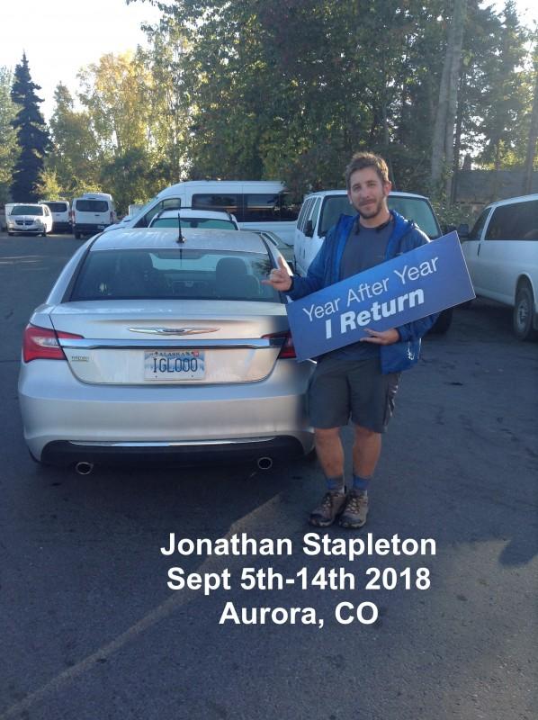 Jonathan-Stapleton