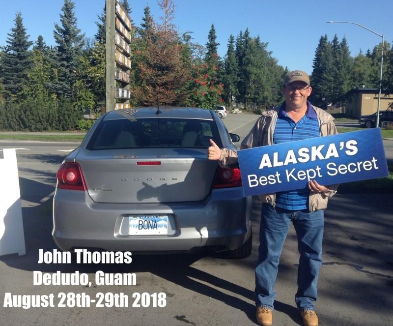 Thomas-Jones