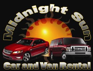 MIDNIGHT SUN RENTALS
